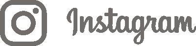 モアハウジング Instagram