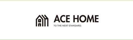 ACE HOME